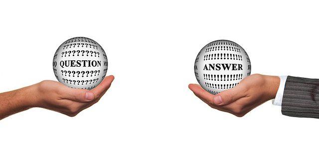 La consultoría de procesos ofrece numerosos beneficios