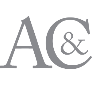 logo-ac-v1